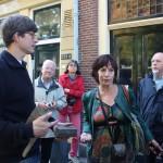 Letter 258 voor Jeanne van den Heuvel 28-9-2013