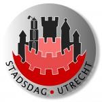 Stadsdag Utrecht