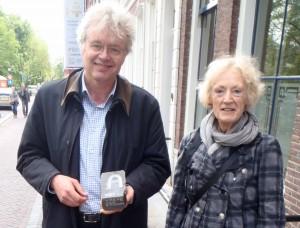 Letter 701 A - Vrede van Utrecht