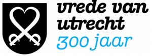 Vrede van Utrecht 300 jaar