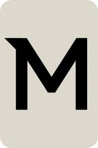 delettervanutrecht_M