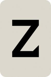 delettervanutrecht_Z