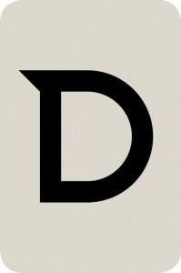 delettervanutrecht_D