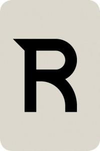 delettervanutrecht_R