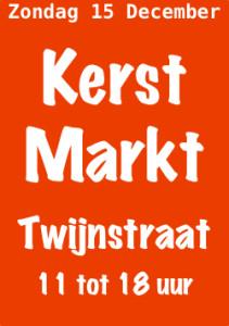 Twijnstraat-Kerstmarkt-211x300