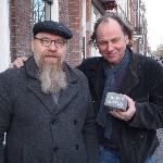 Letter 738 Gerrit en Adriaan