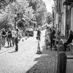 Letter 751 auteur: Joke de Vries