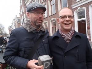 Letter 790 Johan Stip Groei en Bloei