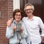Letter 800 Inge en Michael